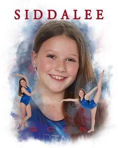 Siddalee