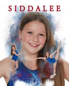 Siddalee1