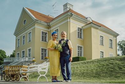 VAIKE&RUDOLF50-29