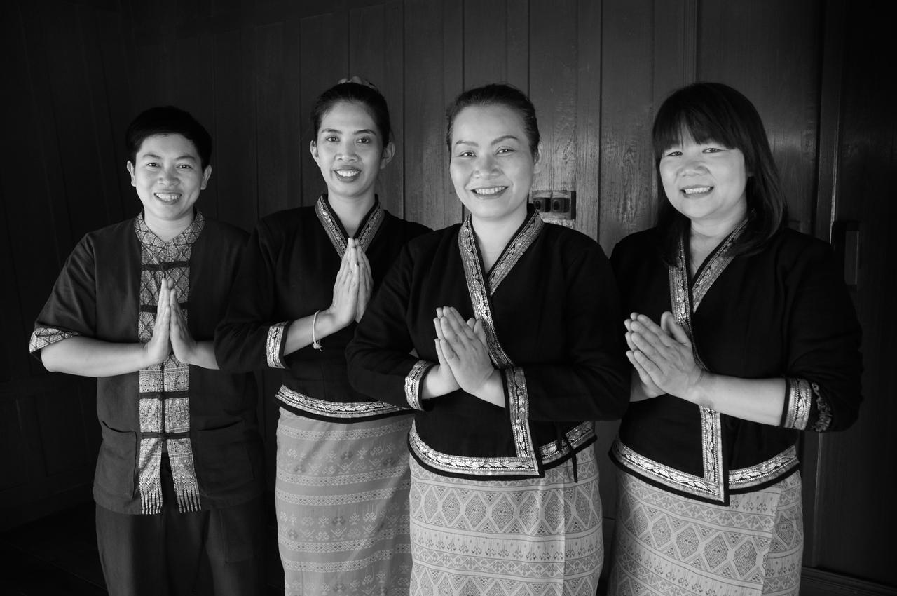 Kea Metawarin Kap, Nim, Somwang Khachenniam, friend