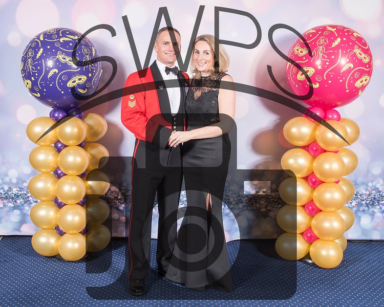 42 MBall18_0053