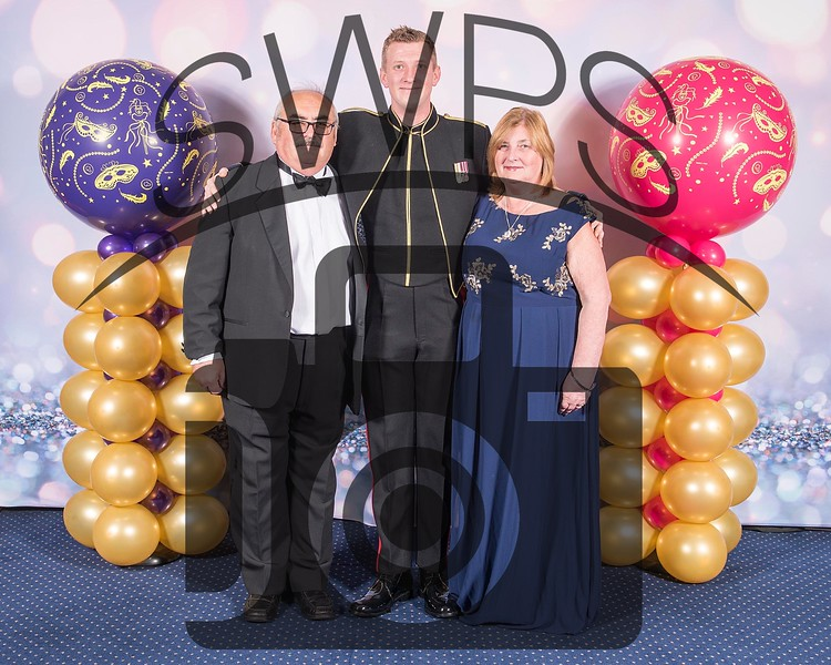 42 MBall18_0016