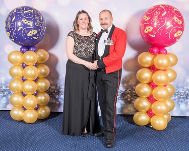42 MBall18_0037