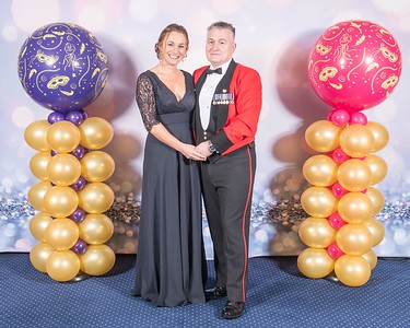 42 MBall18_0012
