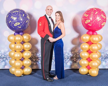 42 MBall18_0026