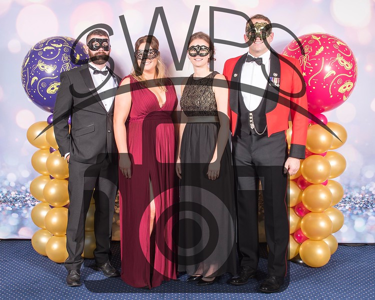 42 MBall18_0004