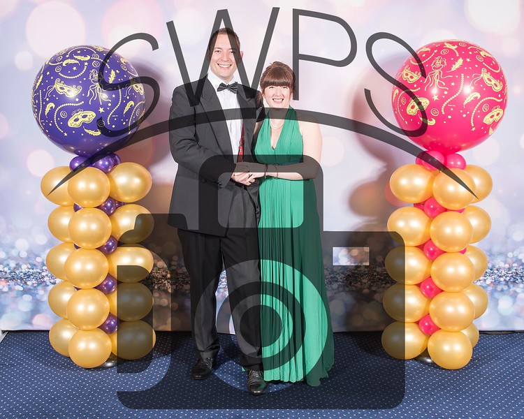42 MBall18_0031