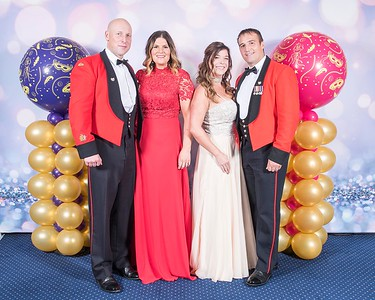 42 MBall18_0071