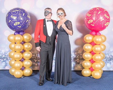 42 MBall18_0009