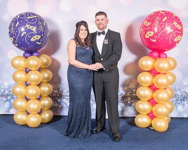 42 MBall18_0051