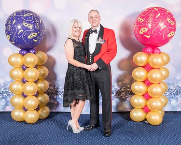 42 MBall18_0069