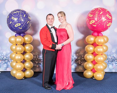 42 MBall18_0030