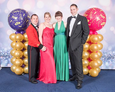 42 MBall18_0035