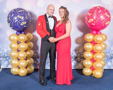 42 MBall18_0048