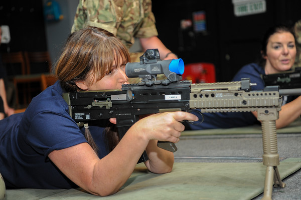 SWPS_CTCRM_Sgts_Mess_Ladies_Day-21