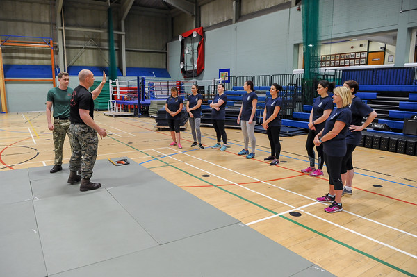 SWPS_CTCRM_Sgts_Mess_Ladies_Day-14