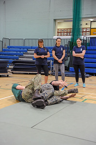 SWPS_CTCRM_Sgts_Mess_Ladies_Day-17