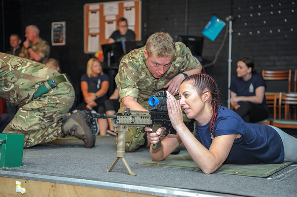 SWPS_CTCRM_Sgts_Mess_Ladies_Day-32