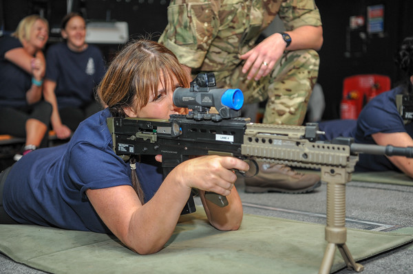 SWPS_CTCRM_Sgts_Mess_Ladies_Day-24