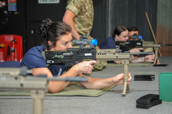 SWPS_CTCRM_Sgts_Mess_Ladies_Day-22