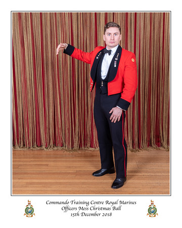 CTCRM Off Mess Xmas Ball 2018_16