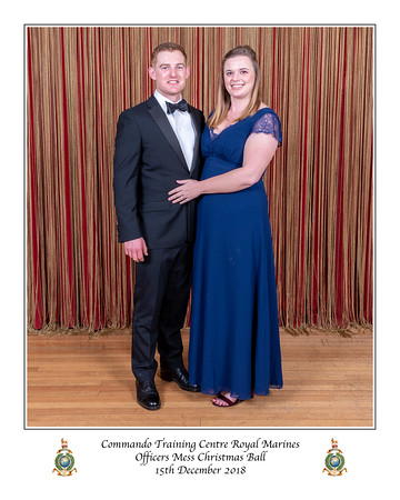 CTCRM Off Mess Xmas Ball 2018_29
