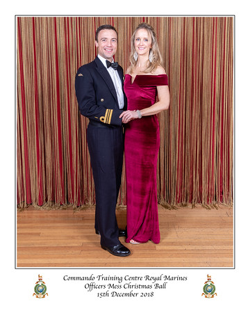 CTCRM Off Mess Xmas Ball 2018_24