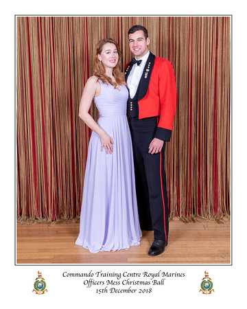 CTCRM Off Mess Xmas Ball 2018_26