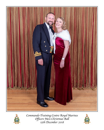 CTCRM Off Mess Xmas Ball 2018_28