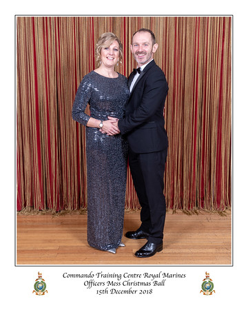 CTCRM Off Mess Xmas Ball 2018_23