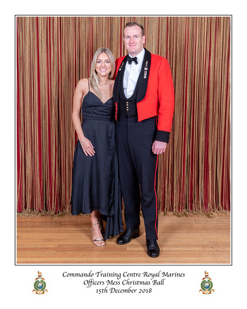CTCRM Off Mess Xmas Ball 2018_27