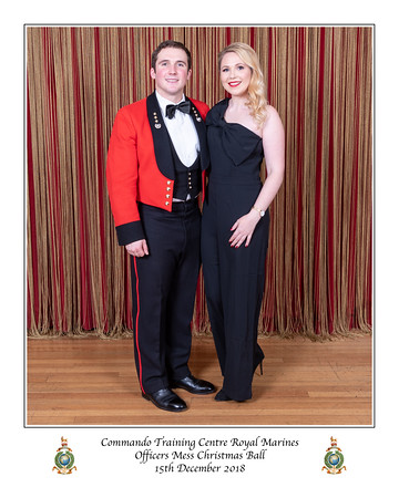 CTCRM Off Mess Xmas Ball 2018_11