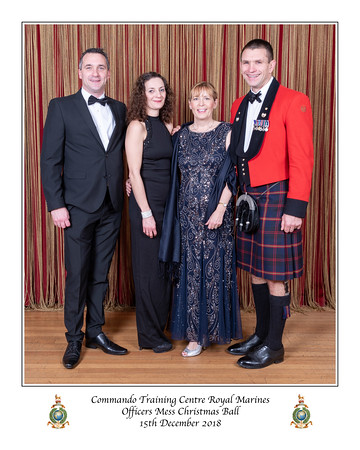 CTCRM Off Mess Xmas Ball 2018_14