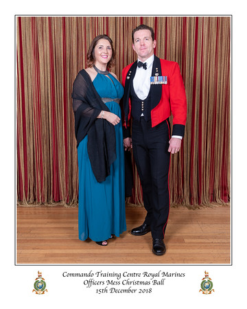 CTCRM Off Mess Xmas Ball 2018_17