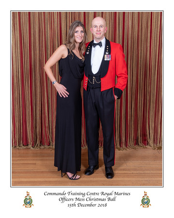 CTCRM Off Mess Xmas Ball 2018_15
