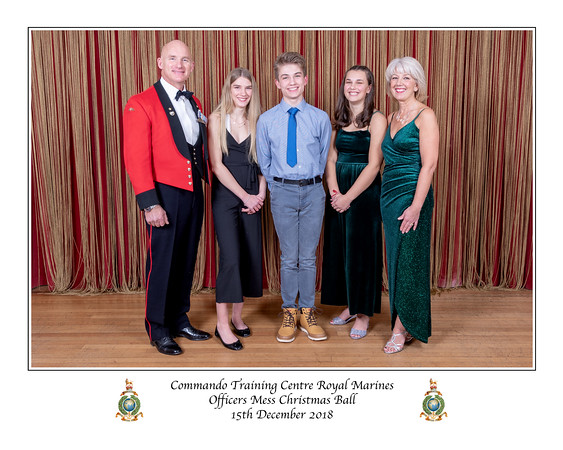 CTCRM Off Mess Xmas Ball 2018_1