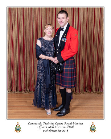 CTCRM Off Mess Xmas Ball 2018_13
