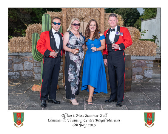 CTCRM Off Mess Summ Ball 19_017