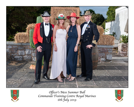 CTCRM Off Mess Summ Ball 19_016