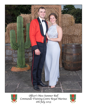 CTCRM Off Mess Summ Ball 19_023