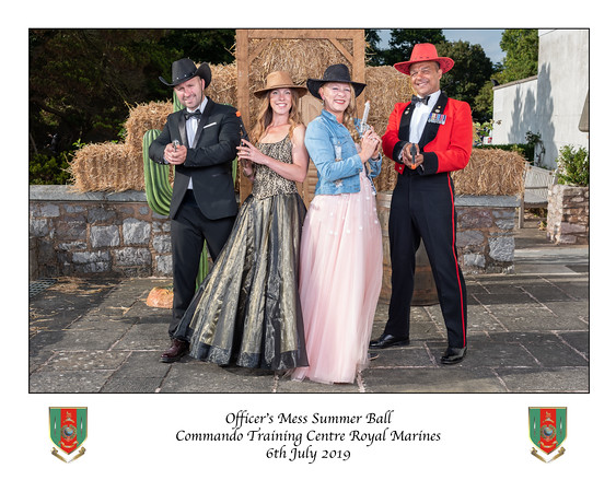 CTCRM Off Mess Summ Ball 19_003