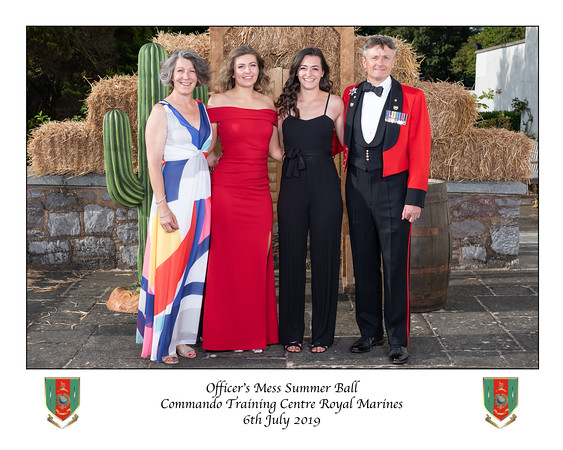 CTCRM Off Mess Summ Ball 19_006