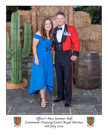 CTCRM Off Mess Summ Ball 19_018