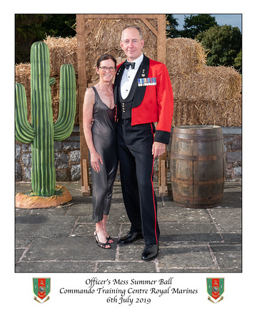 CTCRM Off Mess Summ Ball 19_014