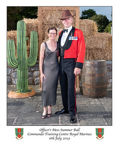 CTCRM Off Mess Summ Ball 19_013