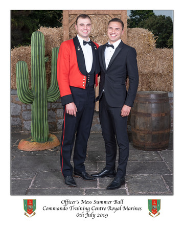 CTCRM Off Mess Summ Ball 19_022