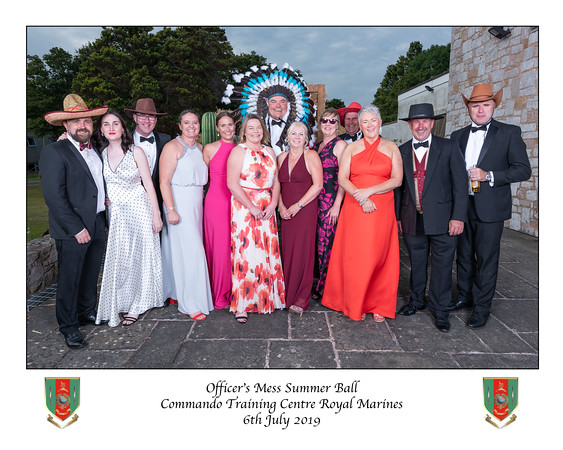 CTCRM Off Mess Summ Ball 19_021