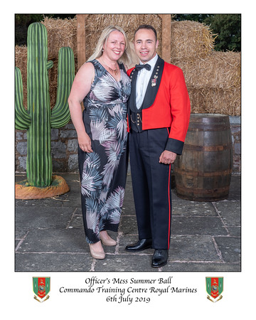 CTCRM Off Mess Summ Ball 19_019