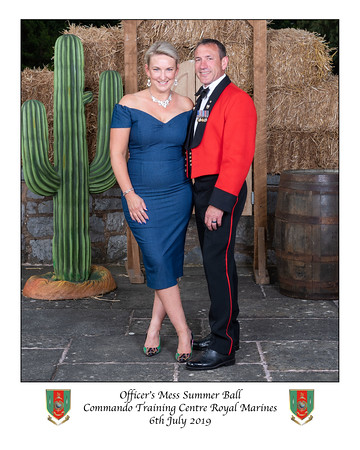 CTCRM Off Mess Summ Ball 19_020