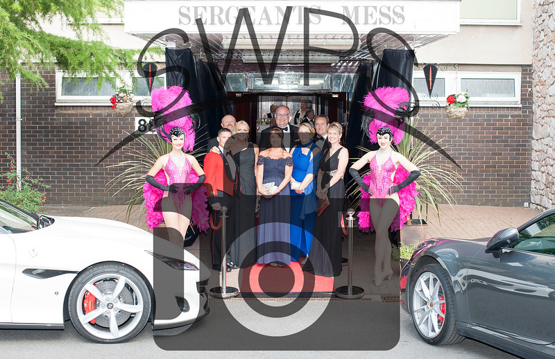 CTCRM SUMMER BALL 19 CAR_0003